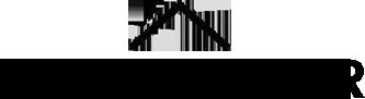 eparticuliers.com, l'immobilier pour les particuliers