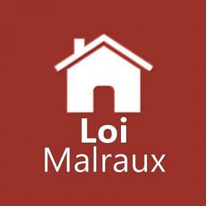 loi-malraux-696x465