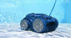 robot-de-piscine