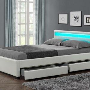 lit-avec-led