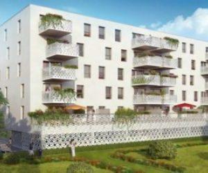 location-appartement-entourage