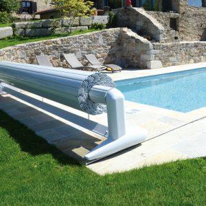 Les différents modèles de terrasse mobile pour piscine ...