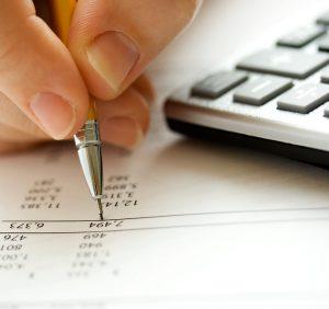 Les frais consid rer lors de l achat d un bien immobilier eparticuliers c - Frais pour le vendeur d un bien immobilier ...