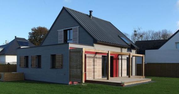 les meubles tendance pour d corer sa maison l 39 immobilier pour les particuliers. Black Bedroom Furniture Sets. Home Design Ideas